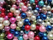 Mixed Lot Beads