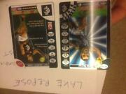 Teamcoach Footy Cards