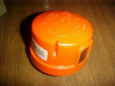 Ripley 7051 Sun Switch Photoelectric Control Sensor Photocontroller 105-135v