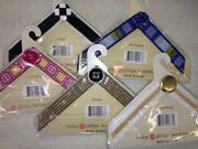 Lindsay Phillips Straps Lot