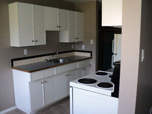 Welcome to Rosslyn Apartments 13220 - 113A Street NW