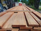 Mahogany Craft Woodworking Lumber
