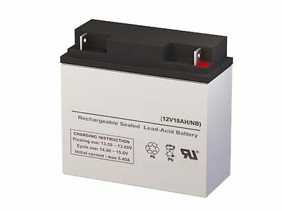 Enersys Npx 80 Battery Replacement By Sigmastek
