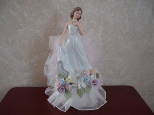 Quinceanera Cake Toppers | eBay