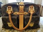 Louis Vuitton Manhattan Monogram Bags & Handbags for Women
