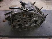 Yamaha DT 125 Engine