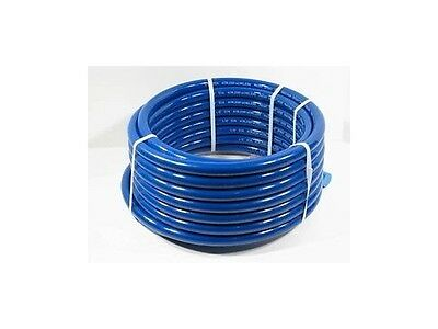 Airless Paint Spray Hose 12 X 50 3500 Psi New Blue