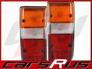 Land Cruiser 60 Series Tail Lights