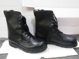 db9a99877fd Military Boots for Men