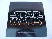 Star Wars LP