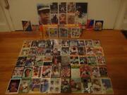 Wholesale Lots Sports Cards