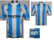 Huddersfield Town Shirt