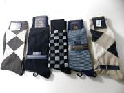 Socks Lot