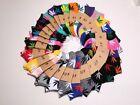 Unbranded Couple Unisex Socks
