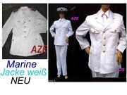 Bundeswehr Marine Uniform