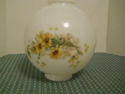 Large Lamp Shade Ebay