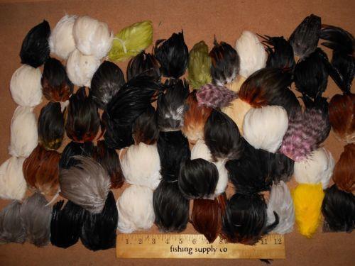 fly tying kit | ebay, Fishing Reels