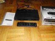 Sagemcom DCI85HD