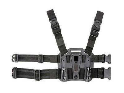 DLP Tactical Drop Leg Thigh Rig Holster Platform for SERPA Holsters USA SELLER Tactical Holster Platform