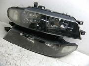 R33 Headlights