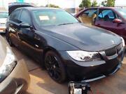 BMW 3 Series Body Kit