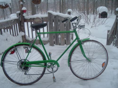Schwinn Suburban: Bicycles   eBay