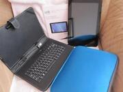 Tablet PC Tasche 10 1