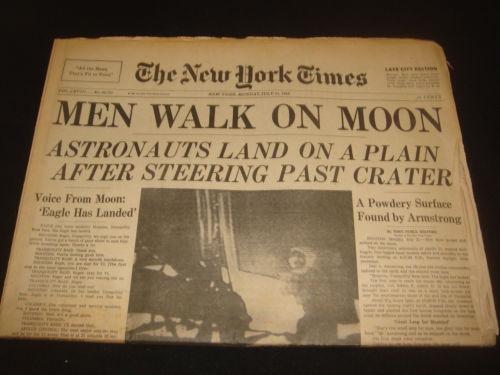 mars landing new york times - photo #4