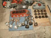 1275 Engine