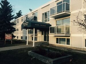 2 Bedroom  $400 s/deposit 1 Mounth Free, Free Cable and Internet