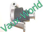 Vauxhall Astra Engine Mount