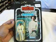 Empire Strikes Back Action Figures