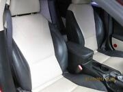 G6 Leather Seats