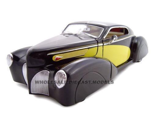 1939 lincoln zephyr ebay