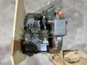 Military Engine