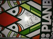 Paul Rodriguez Deck