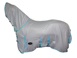 Horse Blankets, Sheets, Rugs