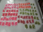 Steelhead Beads