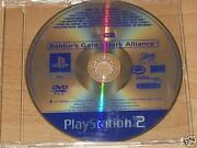 Baldurs Gate Dark Alliance 2