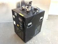 VISION V21 TEN PRODUCT COOLER, LINE CHILLER, PUB, BEER, MORE PUB ITEMS IN STOCK