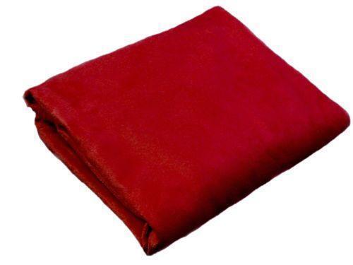 Large Bean Bag Cover Ebay