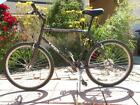 Used Mens Bicycle
