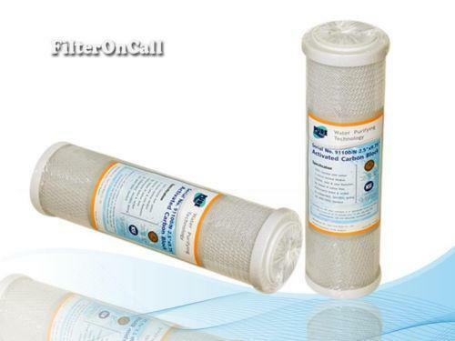 Rainsoft Water Filter Ebay
