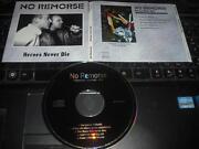 ISD CD