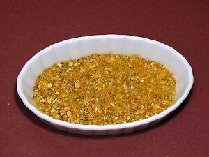 250g Nasi Goreng Gewürzmischung Reis Nudeln 1 A Spitzenqualität Werksverkauf