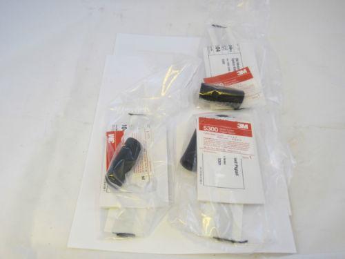 3M Splice Kit | eBay