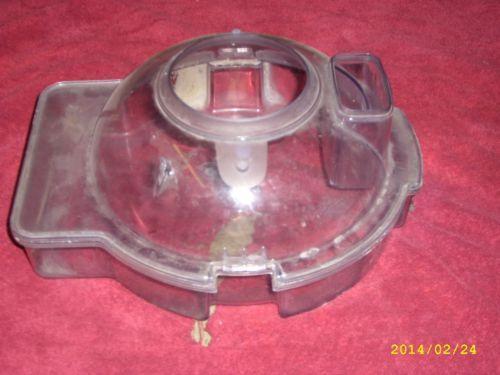 Rainbow Replacement Parts : Rainbow vacuum cleaner parts ebay