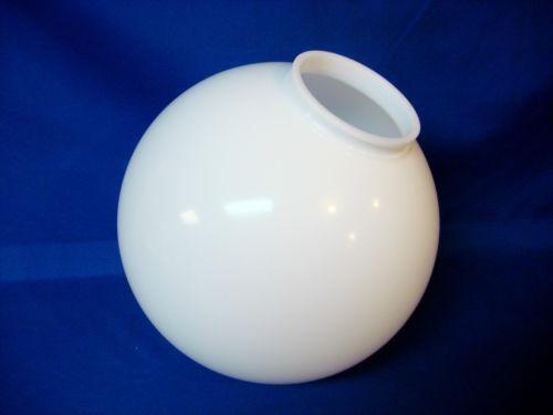 Street Light Globe | eBay