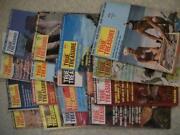 Treasure Hunting Magazines