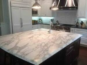 KITCHEN COUNTERTOP FOR SALE